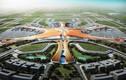 Video: Khám phá sân bay lớn nhất thế giới