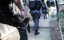 Brazil: Nổ súng tại một quán bar, ít nhất 11 người thiệt mạng