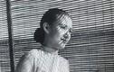 Ảnh chân dung tuyệt đẹp của người Việt Nam năm 1951