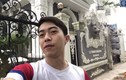 Khám phá độ giàu có nức tiếng của hot streamer Cris Phan