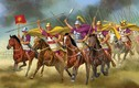 Sự thật về đội quân kỵ binh mạnh nhất trong lịch sử thế giới