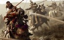 """Sức mạnh kinh hoàng của đạo quân """"xe tăng"""" khét tiếng cổ đại"""