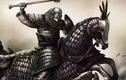 Bí mật về đội kỵ binh huyền thoại vùng Viễn Đông