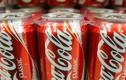 Vì sao quảng cáo Coca-Cola bị Bộ Văn hoá tuýt còi?