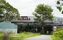 Công ty Alibaba bị điều tra: Bộ Công an đã đến Vũng Tàu