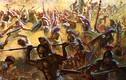 Thất bại quân sự bi thảm nhất lịch sử đế chế La Mã