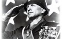 Ai là nhà cầm quân xuất sắc bậc nhất Thế chiến 2?