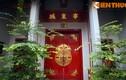 Điều đặc biệt của ngôi đình cổ đẹp nhất phố cổ Hà Nội