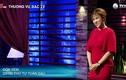 Nữ hoàng dao kéo Phi Thanh Vân lên Shark Tank kêu gọi vốn