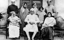 Bi kịch chết chóc của gia tộc quyền lực nhất Ấn Độ