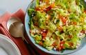 Bật mí 5 loại thực phẩm ai cũng thích, ăn thoải mái mà không sợ tăng cân