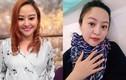 Sao nữ Đài Loan bị ung thư, sảy thai vì lạm dụng thuốc giảm cân