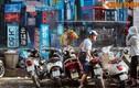 Phố chợ Gạo trứ danh Hà Nội xưa giờ thế nào?