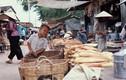 Loạt ảnh cực sinh động về chợ Phan Thiết năm 1967