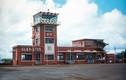 Soi sân bay lớn nhất Tây Nguyên thời chiến tranh Việt Nam
