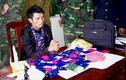 Bắt đối tượng vận chuyển gần 10.000 viên ma túy từ Lào về Việt Nam