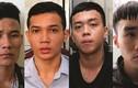 """Bắt 4 nghi phạm đâm tử vong thanh niên 19 tuổi khi """"đi bão"""" mừng U22 Việt Nam"""