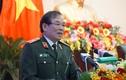 Giám đốc Công an Đà Nẵng: Có người Việt tiếp tay người nước ngoài phạm pháp