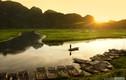 Việt Nam đẹp ngẩn người qua ống kính phó nháy Australia