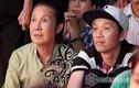 Soi mặt mộc của các ngôi sao cải lương lừng danh Việt Nam