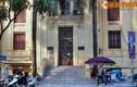 Điều bất ngờ về con phố có trụ sở tòa án cổ nhất Hà Nội