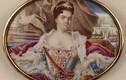 Chuyện ly kỳ tù nhân trở thành nữ hoàng của đế quốc Nga