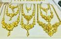 Giá vàng hôm nay 9/1: Ngược dự đoán, vàng bất ngờ sụt giảm