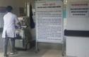 Nghi viêm phổi, du khách Trung sốt cao đến Đà Nẵng mùng 2 Tết bị cách ly