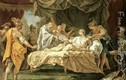 Dịch bệnh khủng khiếp nào ám loài người suốt 5.000 năm qua?
