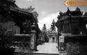 Giai thoại cung đình kỳ bí ở điện thờ thiêng nhất xứ Huế