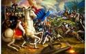 Dịch bệnh quái ác nào giết sạch đạo quân hùng mạnh của Napoleon?