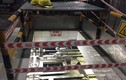 Một công nhân tử nạn trong bồn chiết nước Công ty Vedan