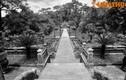 Toát mồ hôi hột chuyện tìm đất xây lăng vua Minh Mạng