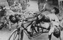 Tội ác diệt chủng tày trời ở Bangladesh năm 1971