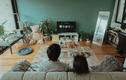Mê mẩn Adorable Home, cặp đôi biến nhà thành phiên bản đời thực