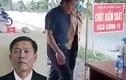 Tạm đình chỉ phó chủ tịch HĐND huyện ở Bình Phước phản ứng kiểm dịch
