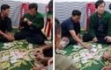 Xác minh tin Chủ tịch xã Hà Tĩnh tụ tập đánh bài trong dịch COVID-19