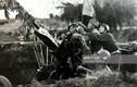 Oai hùng cuộc kháng chiến chống Mỹ của Việt Nam qua ống kính quốc tế