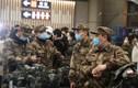 COVID-19 phá hỏng những kế hoạch của quân đội Trung Quốc ra sao?