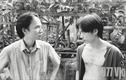 """1977 Vlog ra mắt """"Làng Vũ Đại thời COVID-19"""" gây thích thú"""