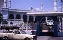 Ảnh xưa hiếm có về thánh đường Hồi giáo nổi tiếng Sài Gòn