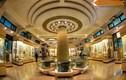 Lạc lối trong bảo tàng lâu đời, tráng lệ nhất Hà Nội