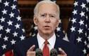 Ông Joe Biden đủ phiếu trở thành ứng viên tổng thống đảng Dân chủ