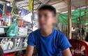 2 anh em ở Nghệ An nổ súng loạn xạ, 1 người trúng đạn