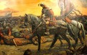 Quả báo thảm khốc cho nhà Tần: 200.000 quân bị chôn sống