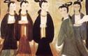 Rùng rợn tục chôn sống người để trấn yếm ở Trung Quốc thời cổ