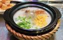 BS Đông y chia sẻ những món ăn chữa bệnh từ thịt vịt