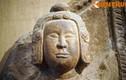 Giải mã tượng Kim Cương chiến thần nghìn tuổi của Đại Việt