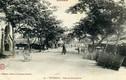 Tò mò cuộc sống ở Đà Nẵng xưa qua bưu thiếp trăm tuổi (2)