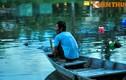 Truyền thuyết ly kỳ về Bà Thu Bồn ở vùng đất Quảng Nam